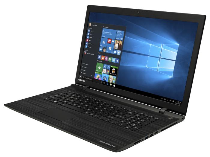 MSI GT72S-6QE32SR42BW 17 Zoll Notebook