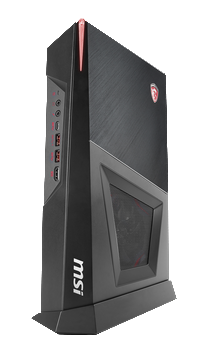 MSI Trident Computer