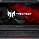 Acer Predator 17 X GX-792-70DR
